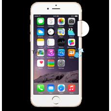 Botón power iPhone 6 Plus