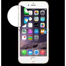 Botón volumen iPhone 6 Plus