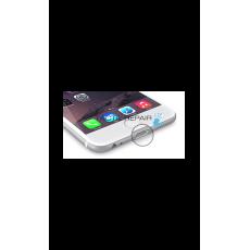 Cambio conector de carga iPhone 6 Plus