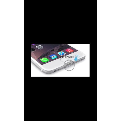 Cambio conector de carga lightning iPhone 6 Plus