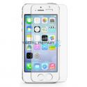 Cristal templado iPhone 5 & 5S & 5C