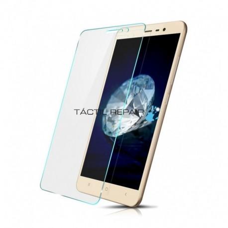 Cristal templado Xiaomi Note 3