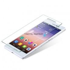 Cristal templado Huawei P7