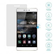 Cristal templado Huawei P8 & P9
