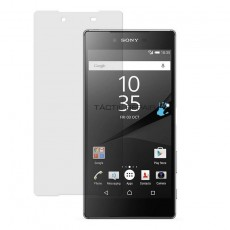 Cristal templado Sony Xperia Z5