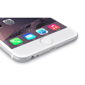 Conector carga iPhone 6S