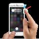 Reparar power iPhone 6S | TACTIL REPAIR