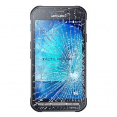 Reparar pantalla táctil Samsung Xcover 3