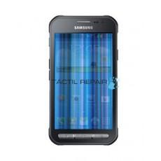 Reparar pantalla LCD Samsung Xcover 3