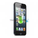Cambiar Bateria iPhone 5