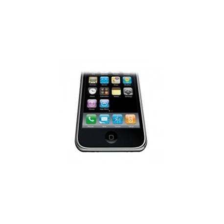 Reparar Boton Home iPhone 3GS