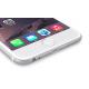 Conector carga/auricular/micrófono iPhone 6S Plus