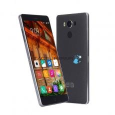 Cambio pantalla Elephone P9000