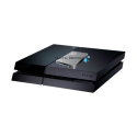 Aumentar Disco Sólido a 250GB PS4