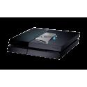 Aumentar Disco Sólido a 500GB PS4