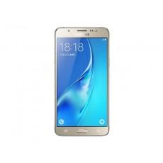 Samsung J5 - J510 - 2016