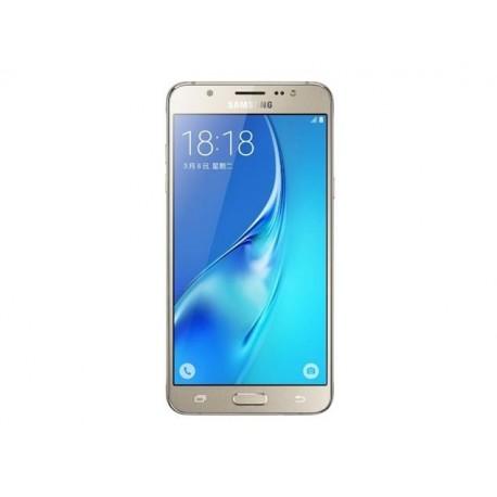 Reparar pantalla Samsung J5 [J510-2016]