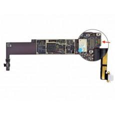 Reparar conector táctil iPad mini
