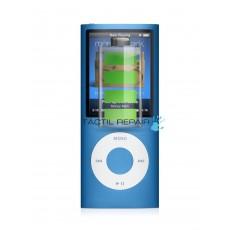 Bateria iPod Nano 4
