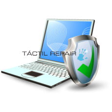 Limpieza de Virus, troyanos, software del sistema