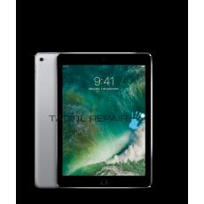 "Pantalla iPad Pro 9,7"""
