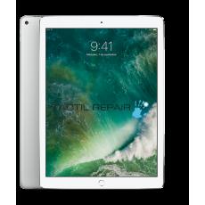 "Pantalla iPad Pro 12.9"""