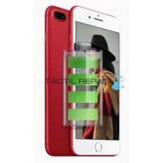 Cambio bateria iPhone 7 Plus