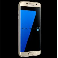 Reparar Samsung S7 Edge G935F