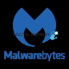 Malwarebytes - Antimalware