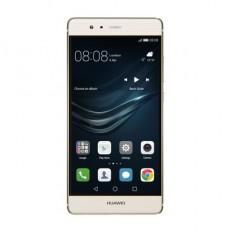Cambio pantalla Huawei P9