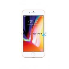 Cambio Pantalla iPhone 8 Plus