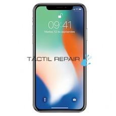 Cambio Pantalla iPhone X