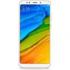 Cambio pantalla Xiaomi Mi5s Plus