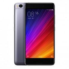 Cambio pantalla Xiaomi Mi5s