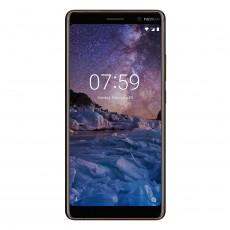 Reparar pantalla Nokia 7 Plus