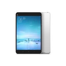 Reparar Xiaomi Mi Pad 1