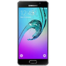 Cambio pantalla Samsung A3