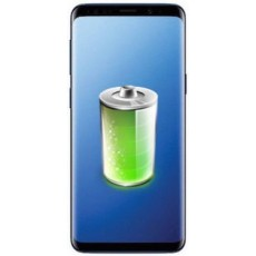 Reparar bateria Samsung S9