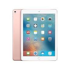Cristal iPad 6 2018