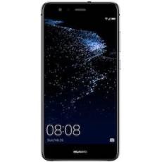 Reparar pantalla Huawei P10 Lite