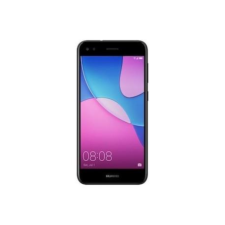 Cambio pantalla Huawei P9 Lite