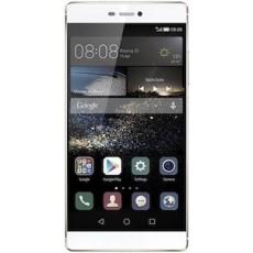 Reparar pantalla Huawei P8 Lite