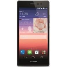 Cambio pantalla completa Huawei P7