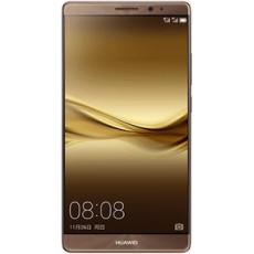 Reparar pantalla Huawei Mate 8