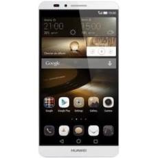 Cambio pantalla Huawei Mate 7