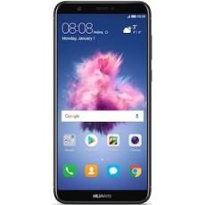 Cambio pantalla completa Huawei P Smart