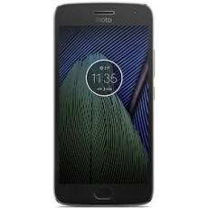 Reparar Motorola G5 Plus