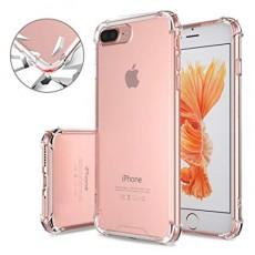 Funda Transparente iPhone