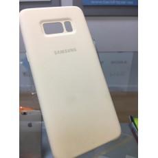 Funda piel Samsung. Disponible para varios modelos. ¡Pídenos el tuyo!