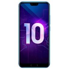 Reparar pantalla Huawei Honor 10